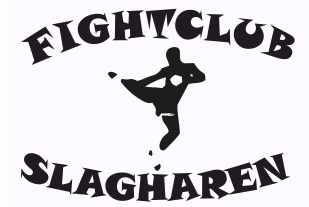 Fightclub Slagharen