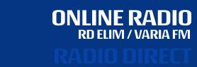 RD-Elim
