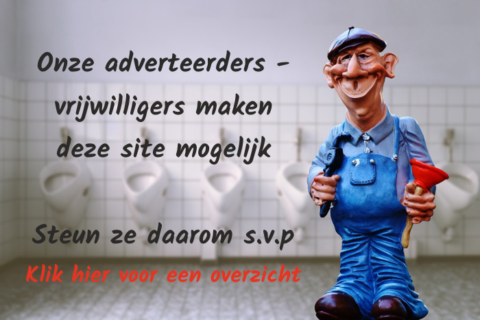 Adverteerders
