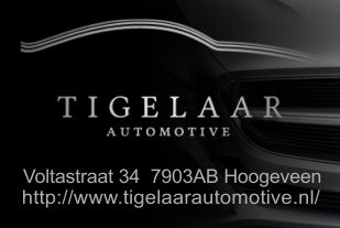 Tigelaar Automotive